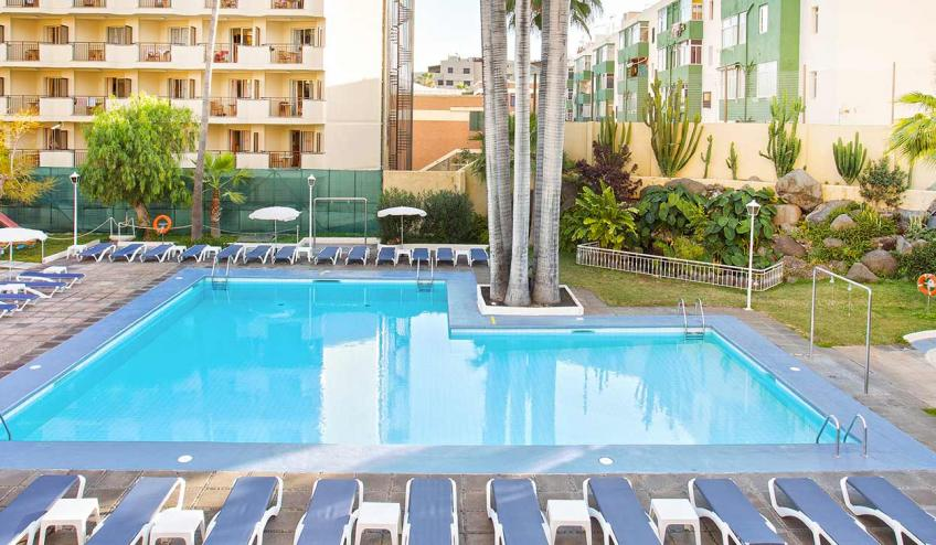 be live adults only tenerife hiszpania teneryfa 3874 86967 114705 1920x730