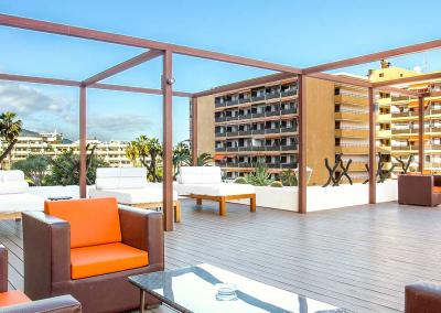 be live adults only tenerife hiszpania teneryfa 3874 86964 114699 1920x730