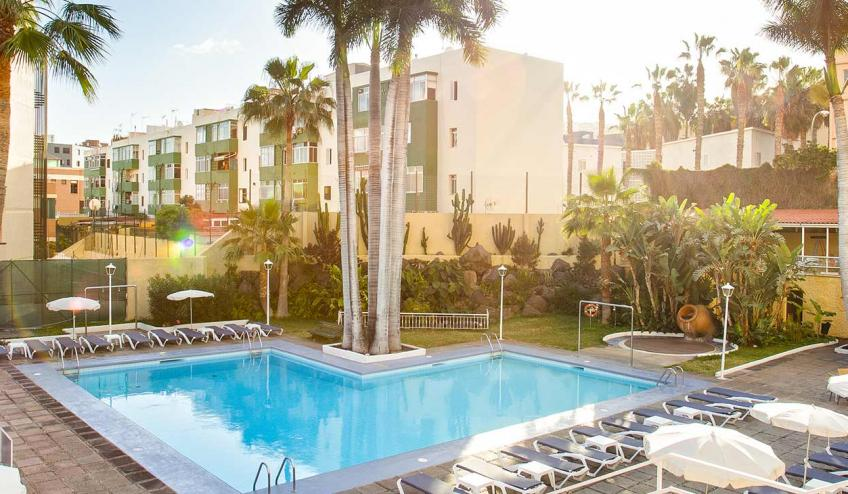 be live adults only tenerife hiszpania teneryfa 3874 86968 114707 1920x730