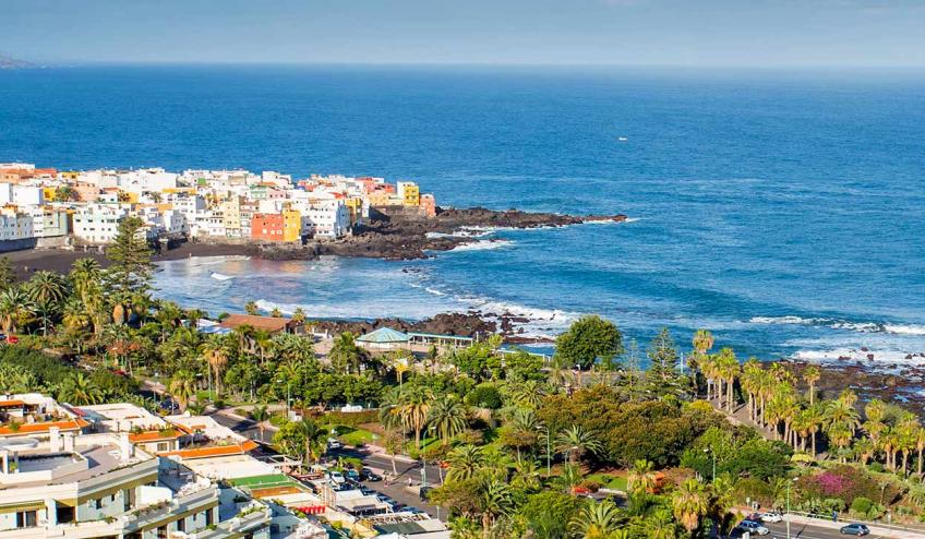 be live adults only tenerife hiszpania teneryfa 3874 86972 114715 1920x730