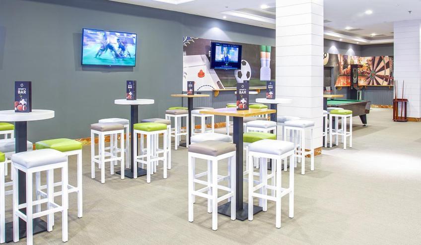 be live experience playa la arena hiszpania teneryfa 218 77378 95085 1920x730