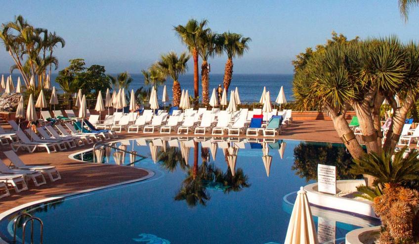 be live experience playa la arena hiszpania teneryfa 218 77383 95095 1920x730