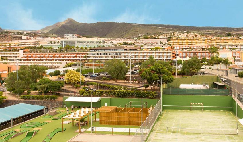 be live experience playa la arena hiszpania teneryfa 218 77381 95091 1920x730