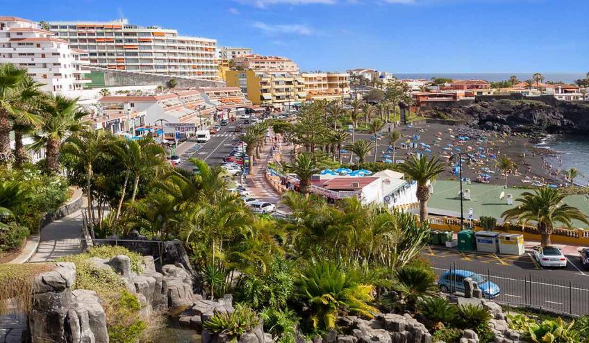be live experience playa la arena hiszpania teneryfa 218 77385 95099 1920x730