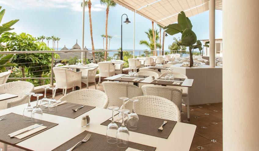 be live experience playa la arena hiszpania teneryfa 218 77366 95061 1920x730
