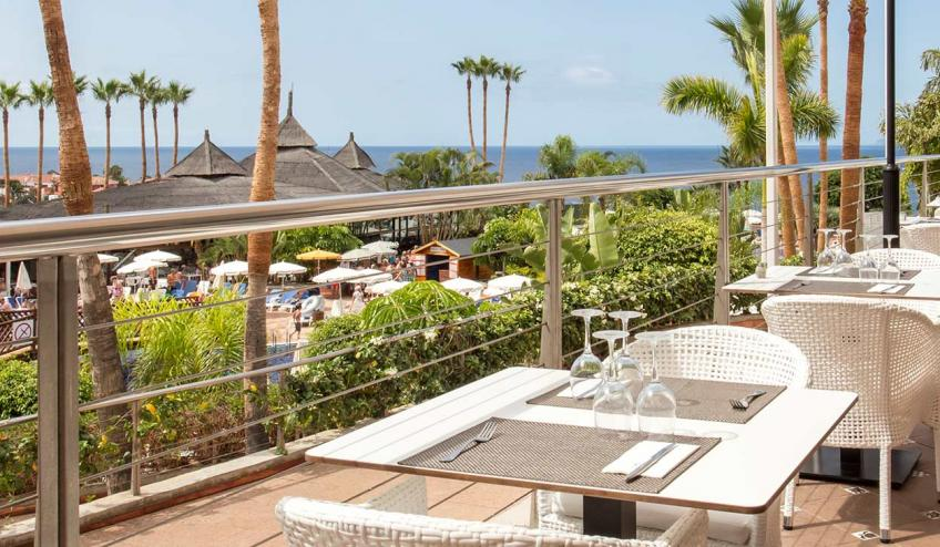 be live experience playa la arena hiszpania teneryfa 218 77367 95063 1920x730