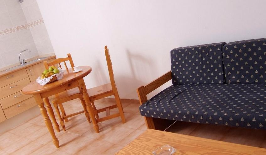 palia don pedro hiszpania teneryfa 2201 98260 141491 1920x730