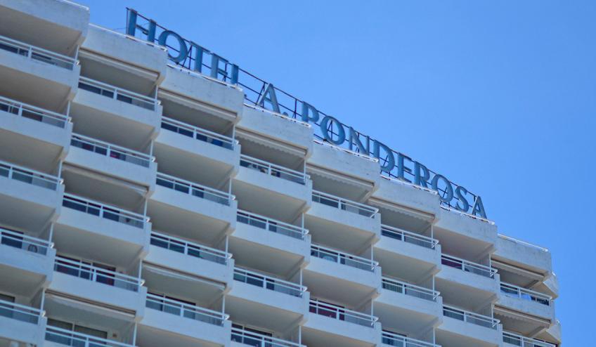 ponderosa aparthotel hiszpania teneryfa 3182 98479 141944 1920x730