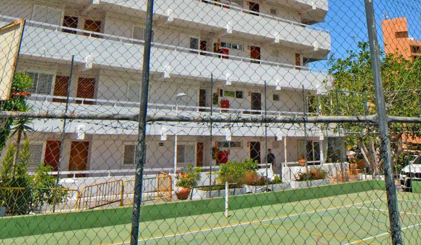 ponderosa aparthotel hiszpania teneryfa 3182 98456 141898 1920x730