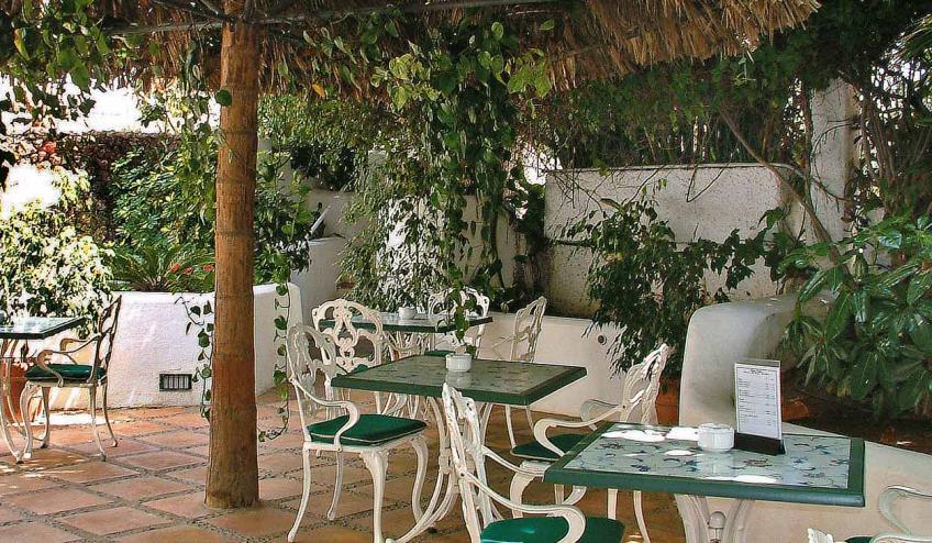 ponderosa aparthotel hiszpania teneryfa 3182 76616 93586 1920x730