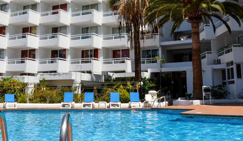 ponderosa aparthotel hiszpania teneryfa 3182 98458 141902 1920x730