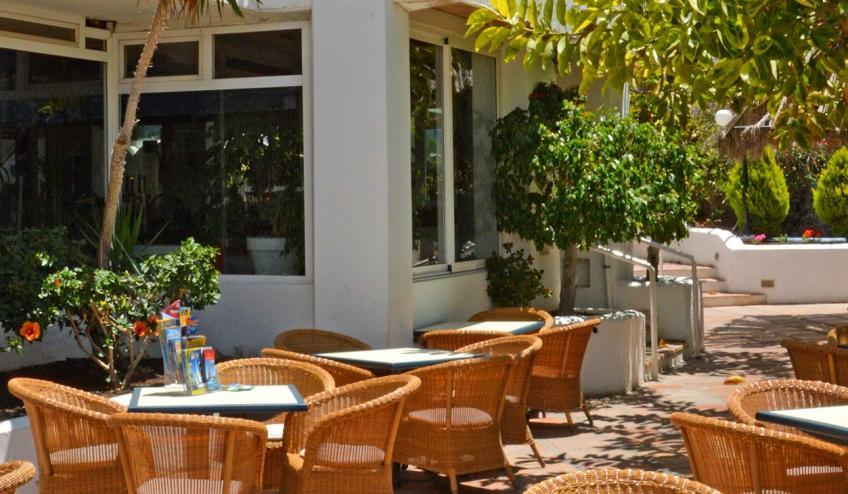 ponderosa aparthotel hiszpania teneryfa 3182 98461 141908 1920x730