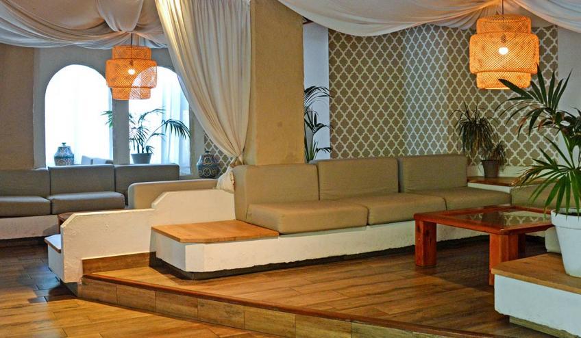 ponderosa aparthotel hiszpania teneryfa 3182 98459 141904 1920x730