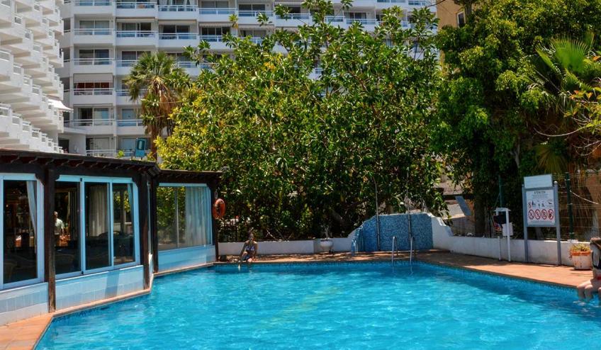 ponderosa aparthotel hiszpania teneryfa 3182 98466 141918 1920x730