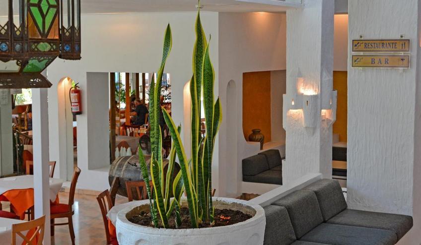 ponderosa aparthotel hiszpania teneryfa 3182 98467 141920 1920x730