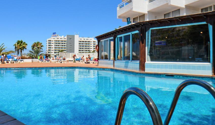 ponderosa aparthotel hiszpania teneryfa 3182 98476 141938 1920x730
