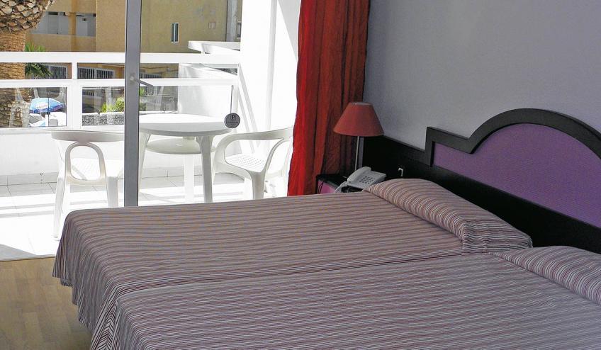 ponderosa aparthotel hiszpania teneryfa 3182 76611 93576 1920x730
