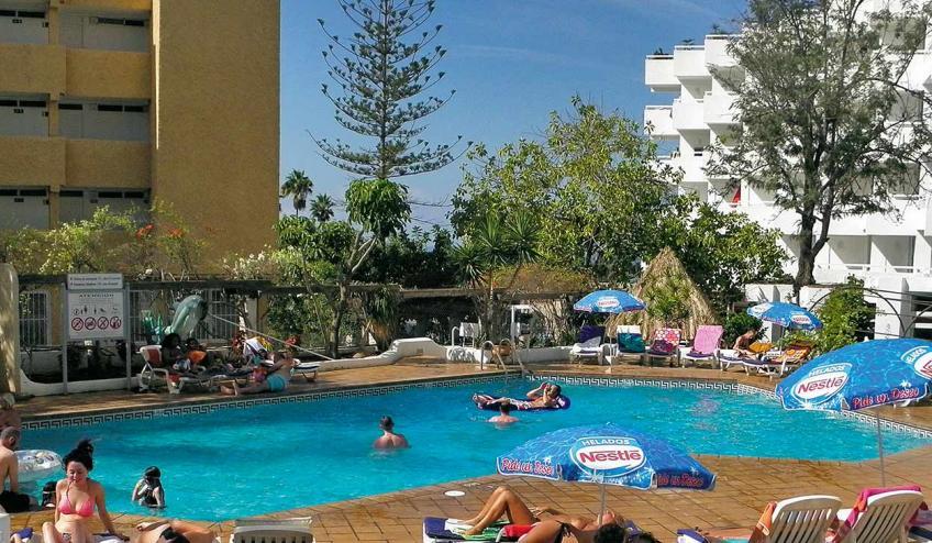 ponderosa aparthotel hiszpania teneryfa 3182 76612 93578 1920x730