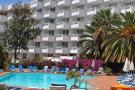 ponderosa aparthotel hiszpania teneryfa 3182 76615 93584 1920x730