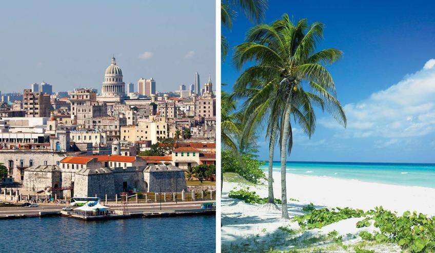 CUHVCT3I HAVV TOP Jungtinis Kuba 1500x854