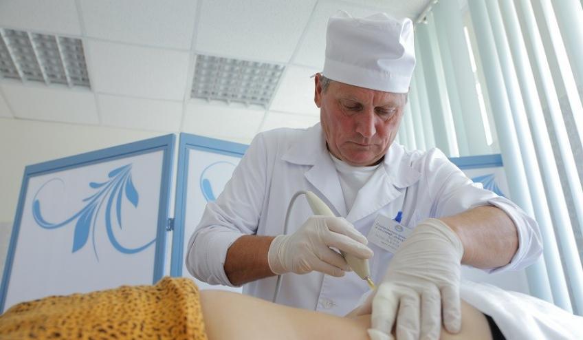 prioziornyj baltarusija1