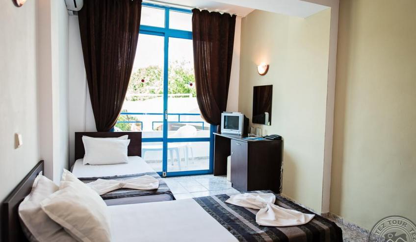 Standard room 2 265