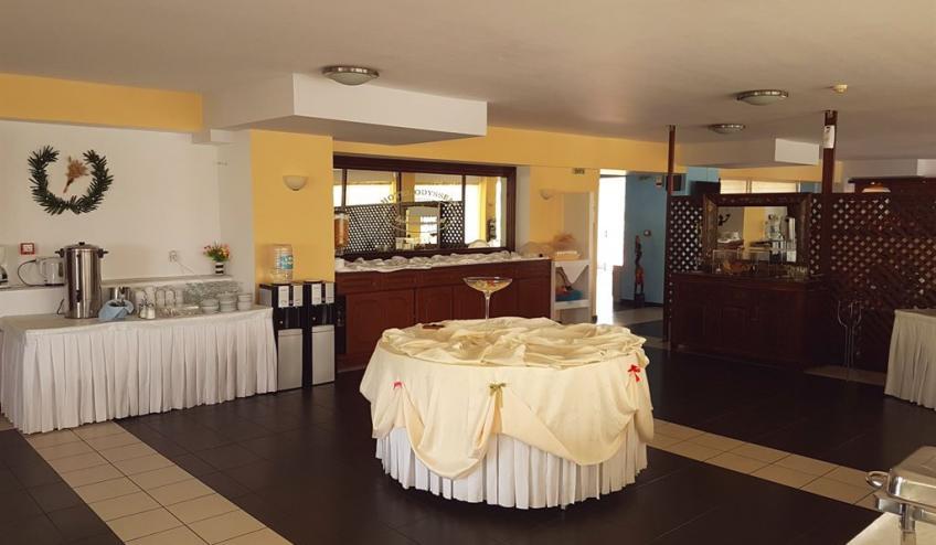 2020 odysseas hotel 141646