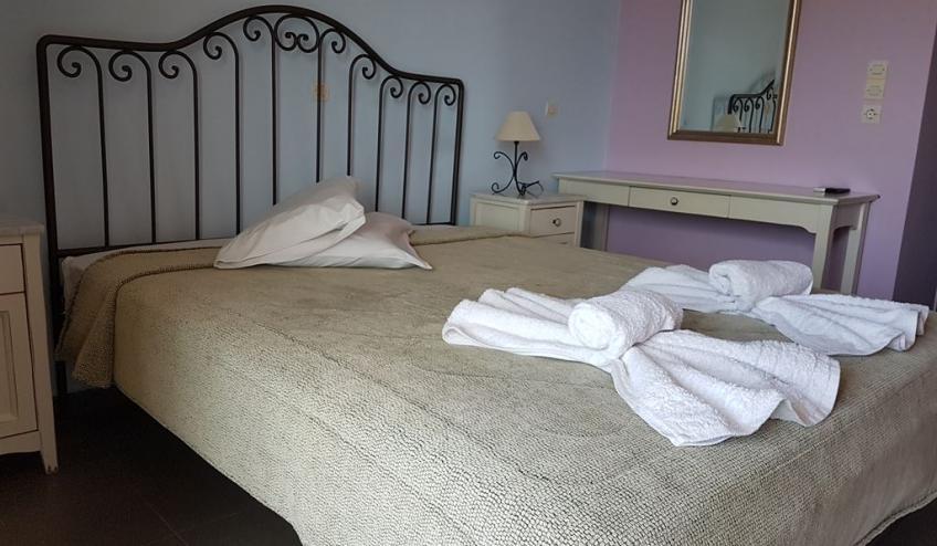 2020 odysseas hotel 141654