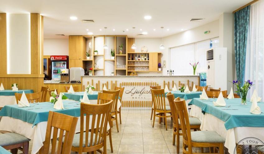 Restaurant 3 9256