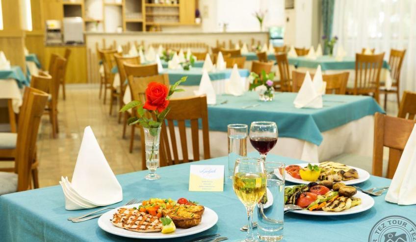 Restaurant 1 4279