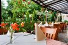 RestaurantTerras 7400