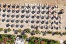 summer beach grecja kreta chania 3115 93821 130914 1920x730