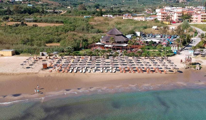 summer beach grecja kreta chania 3115 93818 130908 1920x730