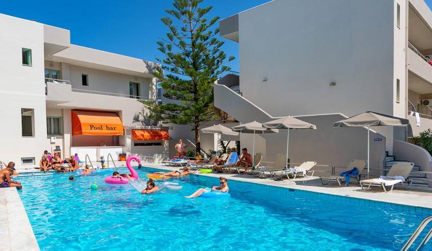 summer beach grecja kreta chania 3115 101307 148158 1920x730