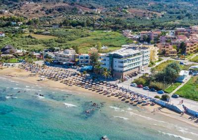 summer beach grecja kreta chania 3115 101315 148174 1920x730