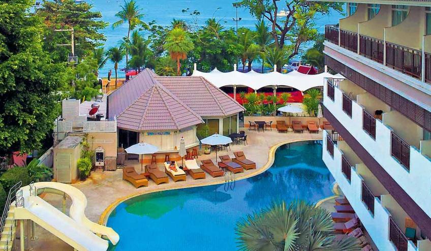 discovery beach tajlandia pattaya jomtien 939 33214 32792 1920x730