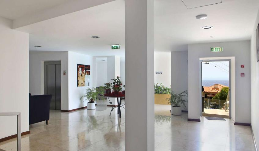 PTMRAGA FNC1 Muthu Raga Madeira Hotel Misc157