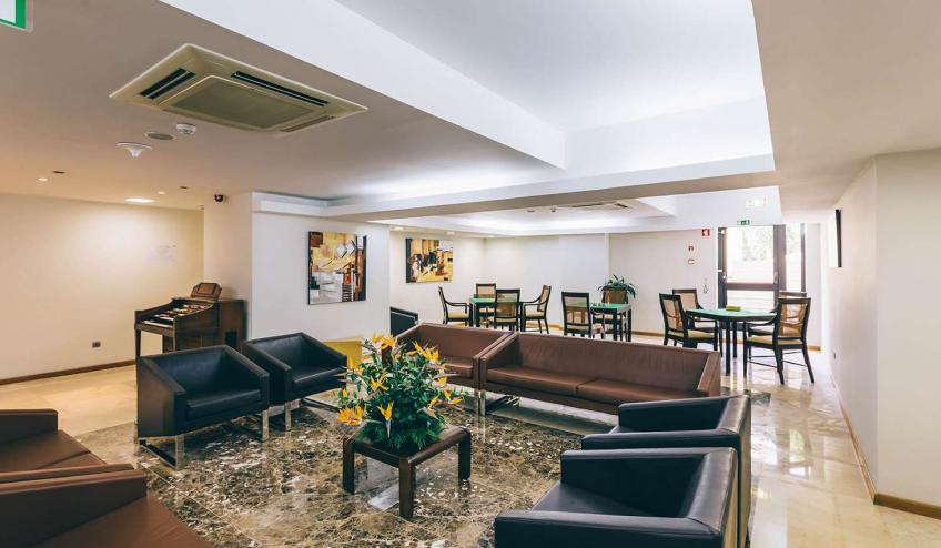 PTMRAGA FNC1 Muthu Raga Madeira Hotel Lounge165