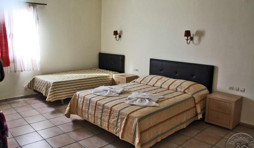 low room beds 8960