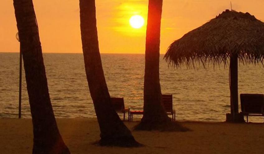 carolina beach sri lanka zachodnia sri lanka 4120 91275 124704 1920x730