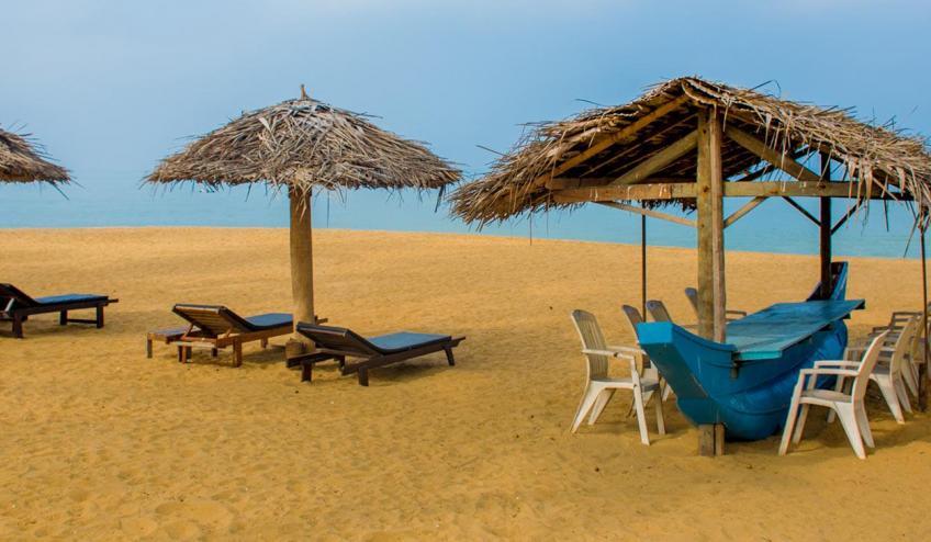 carolina beach sri lanka zachodnia sri lanka 4120 91910 126064 1920x730