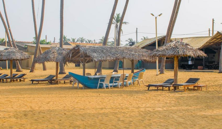 carolina beach sri lanka zachodnia sri lanka 4120 91911 126066 1920x730