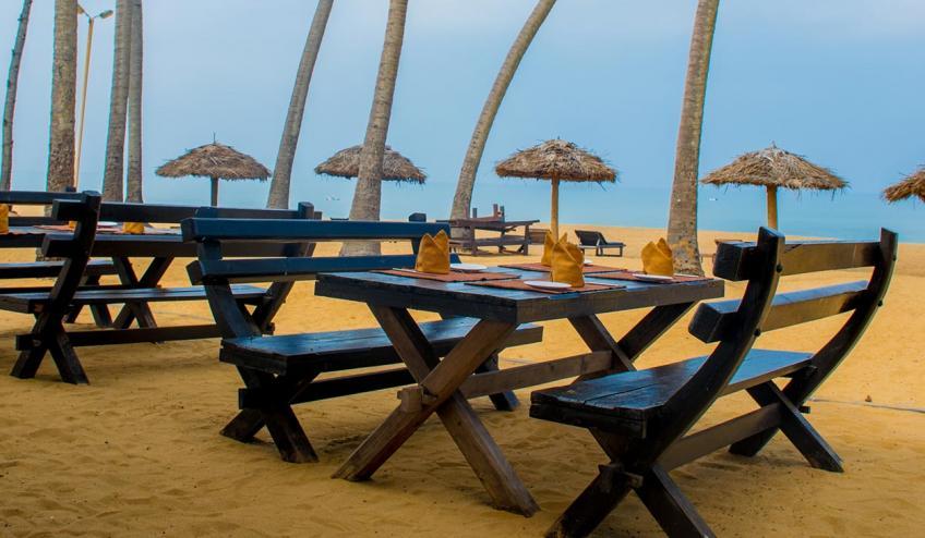 carolina beach sri lanka zachodnia sri lanka 4120 91909 126062 1920x730