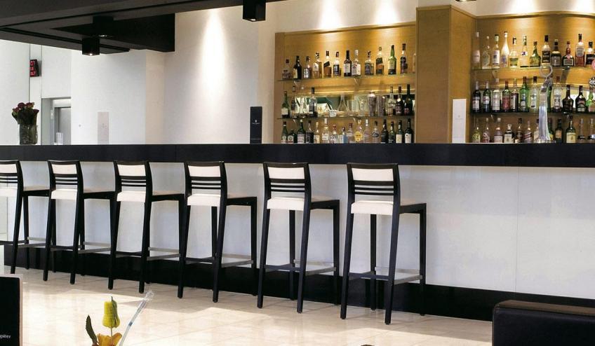 jupiter algarve hotel portugalia algarve 2596 59158 52715 1920x730