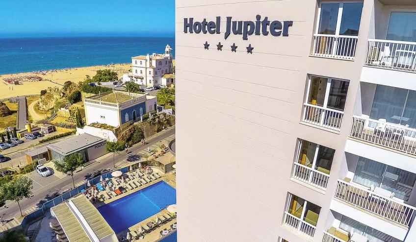 jupiter algarve hotel portugalia algarve 2596 59160 52719 1920x730
