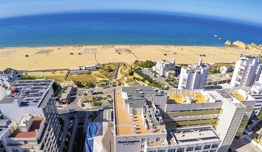 jupiter algarve hotel portugalia algarve 2596 59159 52717 1920x730