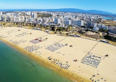 jupiter algarve hotel portugalia algarve 2596 59161 52721 1920x730
