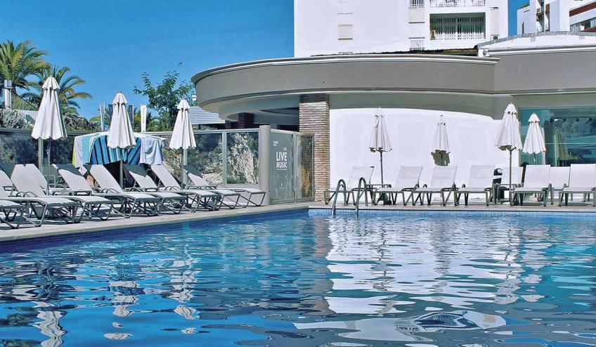 jupiter algarve hotel portugalia algarve 2596 59164 52727 1920x730
