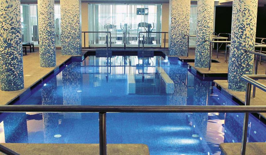 jupiter algarve hotel portugalia algarve 2596 59162 52723 1920x730