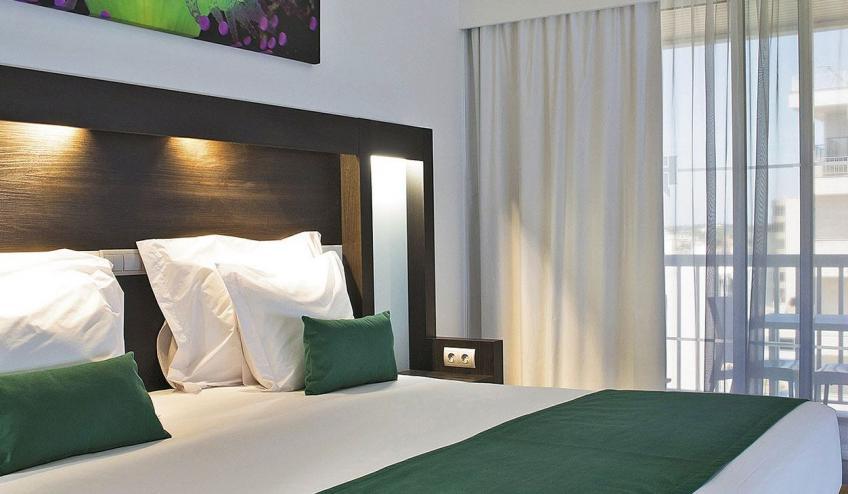 jupiter algarve hotel portugalia algarve 2596 59167 52733 1920x730